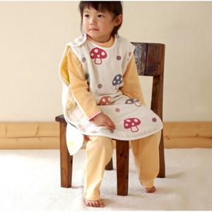 日本亚马逊人气母婴用品满10000日元免运费直邮国内