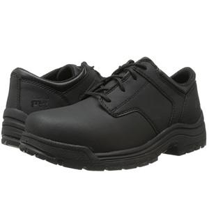 Timberland Pro 添柏岚 男士N防工装鞋 两色可选