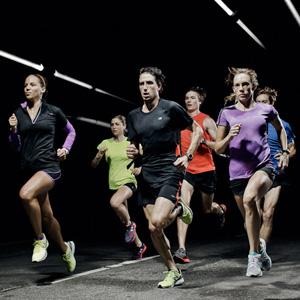 Joe's NB Outlet新百伦折扣网有精选新百伦运动鞋满减活动