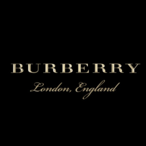 Burberry英国官网Boxing Day促销开始