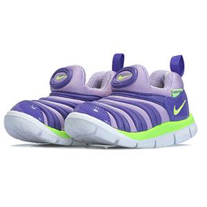 Nike耐克毛毛虫婴童运动鞋 两色