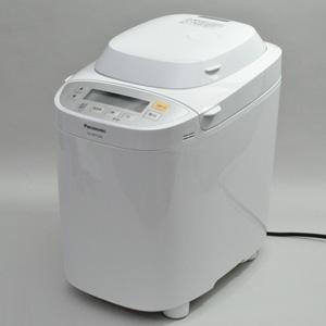 Panasonic 松下 SD-BMT2000-W 面包机