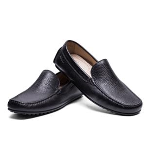 捡白菜!几款Geox 、Ecco爱步、Clarks男士皮鞋