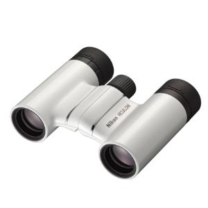 Nikon尼康 阅野 ACULON 8X21 双筒望远镜