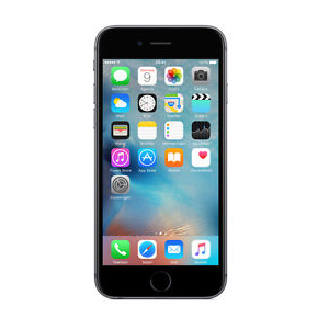 iPhone 6S Plus 64G版 New Other全新开箱版