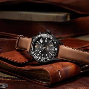 TIMEX天美时 T2P427 男士时装手表