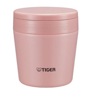 Tiger虎牌250ml 闷烧罐 MCL-A025 粉色