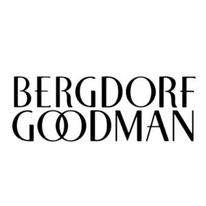 Bergdorf Goodman现有全场9折促销