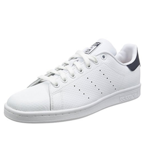 好码好价!adidas阿迪Stan Smith男士小白鞋