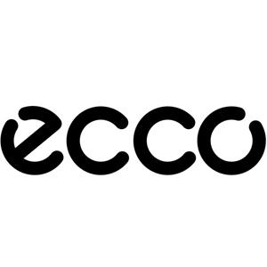 ECCO官网特价区美鞋额外7折