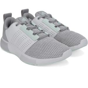 adidas阿迪达斯 女士透气轻量跑鞋