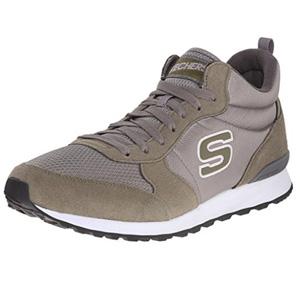 Skechers斯凯奇 Og 85 男款中帮休闲运动鞋