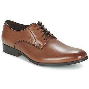 Clarks其乐 Banfield Walk 男士休闲鞋