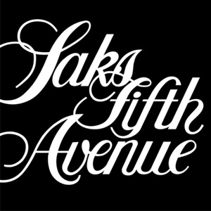 Saks Fifth Avenue第五大道有全场促销