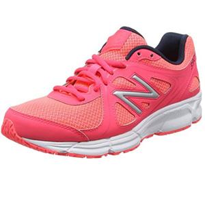 New Balance新百伦 390 女士缓震跑步鞋 两色