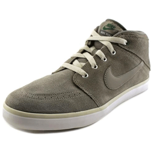 Nike Suketo男士板鞋