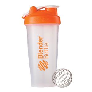 BlenderBottle 专业蛋白粉摇摇杯 800ml 两色