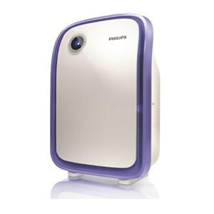 Philips飞利浦 ACP027/01 空气净化器