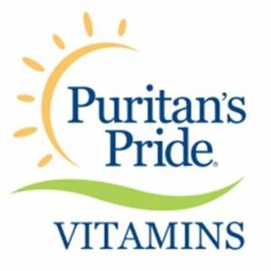 Gilt City现有Puritan's Pride普瑞登官网代金券