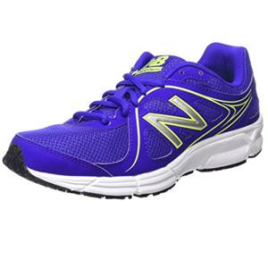 New Balance新百伦 390 女士缓震跑步鞋