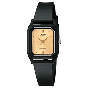 CASIO卡西欧 LQ-142E-9A 女士腕表