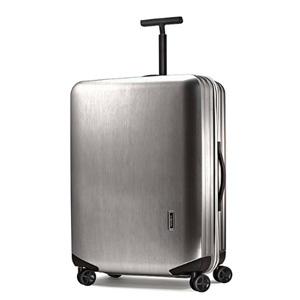 Samsonite新秀丽 Luggage Inova 旅行拉杆箱 20寸