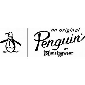 Original Penguin官网清仓区低至3折+额外8折