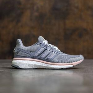 Adidas阿迪达斯 Energy Boost 3系列 男女慢跑鞋