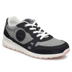 Ecco爱步 Cs14女士运动休闲鞋