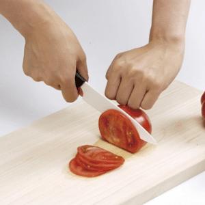 Kyocera 京瓷炫彩系列 陶瓷刀FKR-110-N