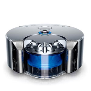 dyson戴森 360 Eye RB01NB 扫地机器人