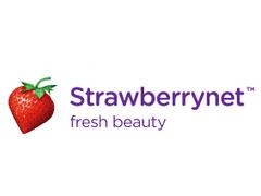 草莓网资讯攻略,草莓网优惠券,草莓网优惠商品