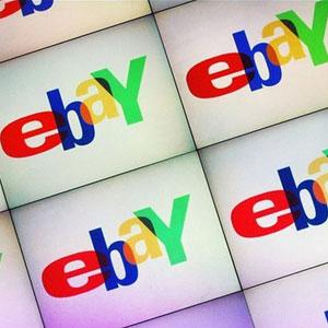 最全面的ebay官网海淘攻略,手把手下单教程
