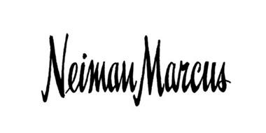 Neiman Marcus 官网时尚品牌满$500立减$125