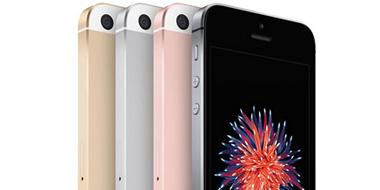 【更新】史上最全iPhone SE下单攻略汇总报告