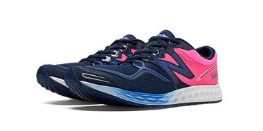 New Balance新百伦M1980BP男士跑鞋
