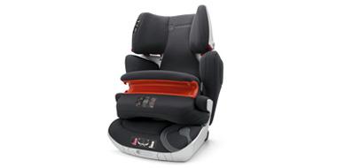 Concord 协和 Transformer XT Pro 旗舰款 儿童安全座椅