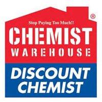 澳洲Chemist Warehouse即CW大药房海淘攻略,附非处方药病例填写说明