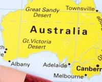 澳洲海淘攻略之澳洲海淘网站汇总