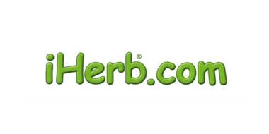Iherb网发布4.8新政直邮关税处理办法