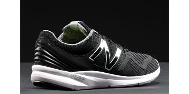 New Balance 新百伦 Vazee 疾风系列 男士轻量跑鞋 MCOASBK
