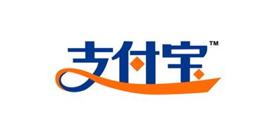海淘提示:支付宝暂停GNC等美国网站海外直购业务