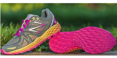 New Balance 新百伦 WT980GP 女士运动跑鞋