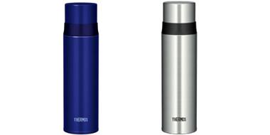 THERMOS膳魔师FFM-500 不锈钢保温杯500ml 两色可选