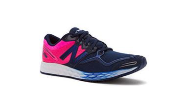 new balance M1980 男子跑鞋