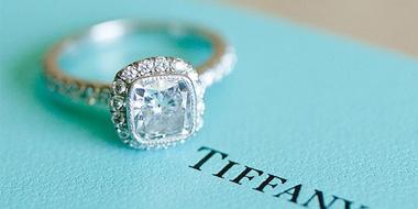 Tiffany & Co.官网母亲节全场热卖