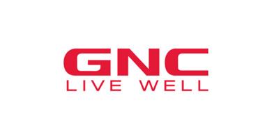 GNC健安喜官网精选热卖保健品 2件$18+全场限时8.5折