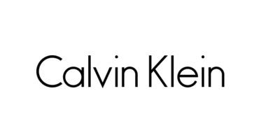 Calvin Klein官网全场促销额外7折