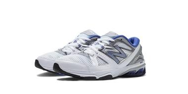 New Balance 新百伦 WX1012WB 女士轻量综合训练鞋