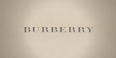 Burberry柏博丽官网春夏季年中特卖进行中